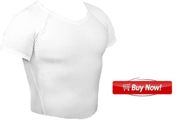 Buy Gynecomastia Shirts